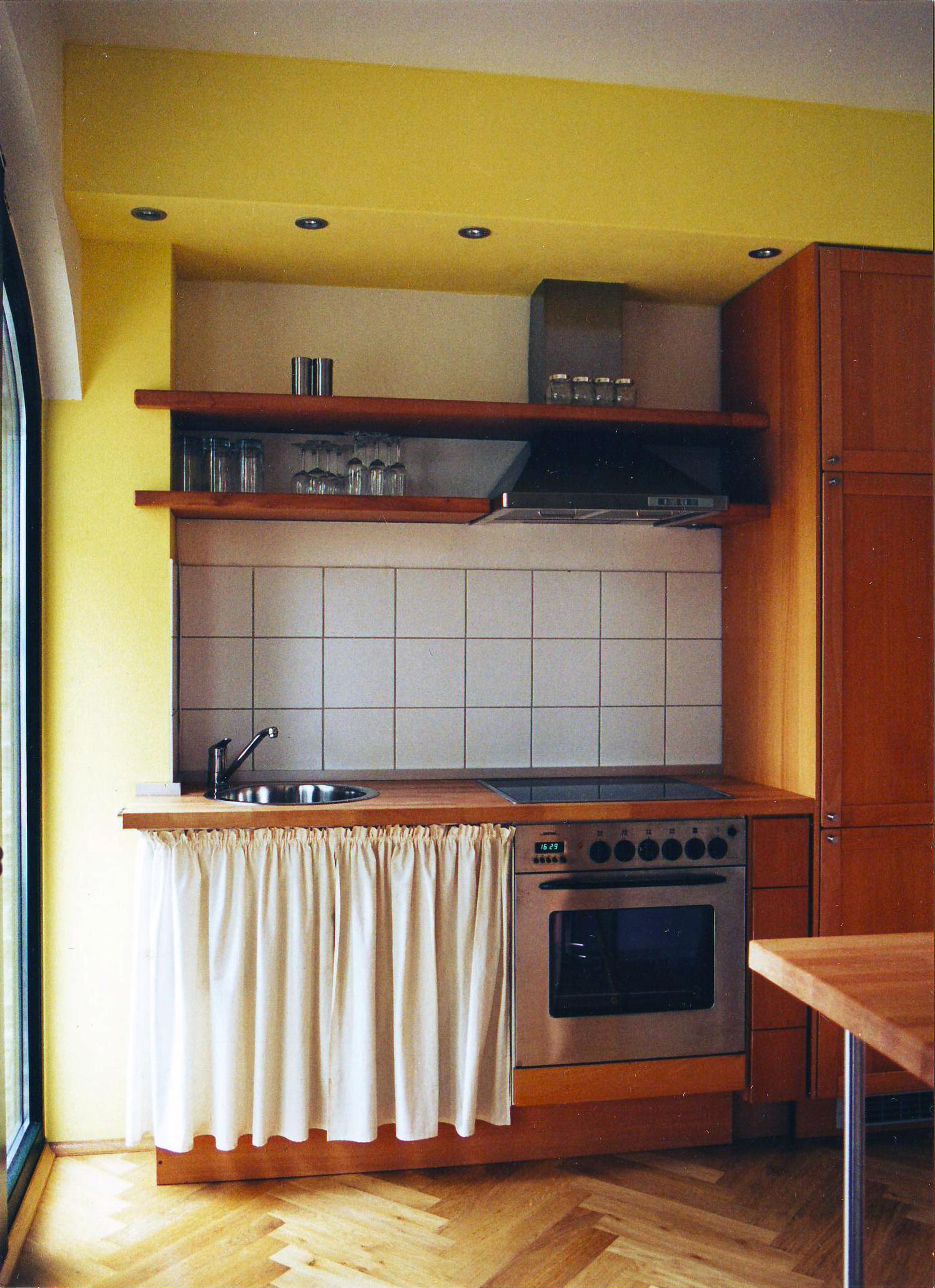 Fein Low Budget Küche Renovieren Ideen Galerie - Ideen Für Die Küche ...
